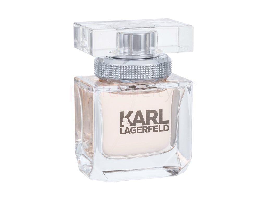 Parfumcity For De Lagerfeld Parfum ch Karl Her Eau H29WEID