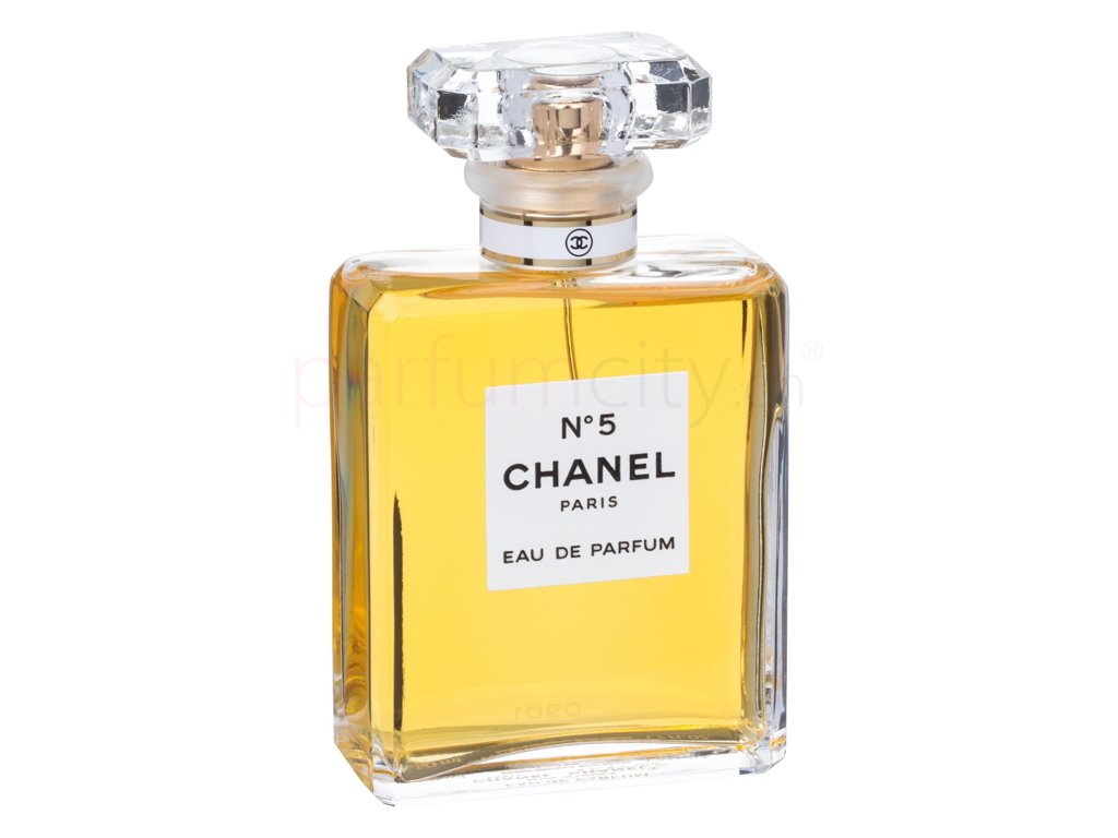 chanel no 5 eau de parfum. Black Bedroom Furniture Sets. Home Design Ideas