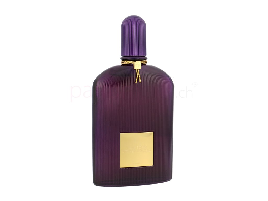 tom ford velvet orchid eau de parfum. Black Bedroom Furniture Sets. Home Design Ideas