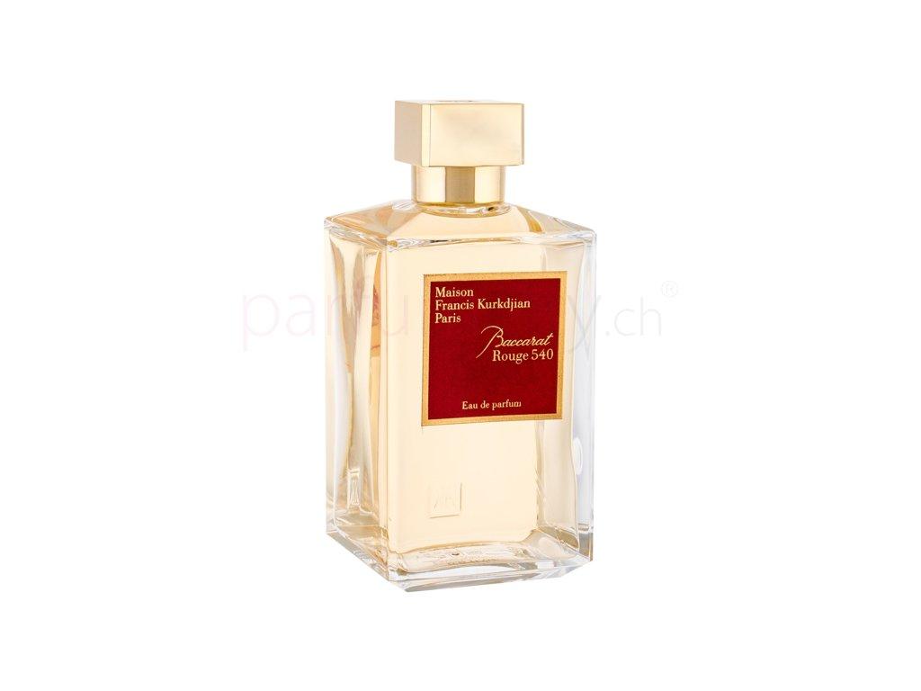 Maison Francis Kurkdjian Baccarat Rouge 20 Eau de Parfum ...