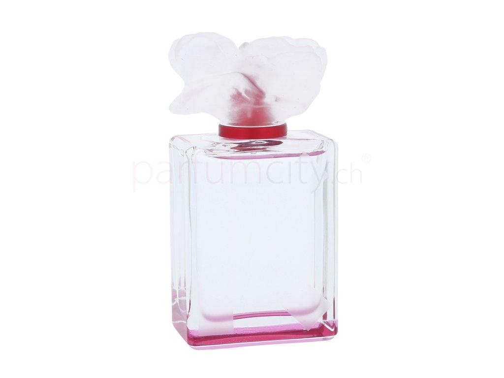 Parfum Rose Couleur ch De Eau Pink Kenzo Parfumcity iOkuZPX