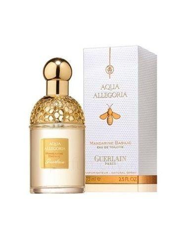 Lys Soleia Toilette Guerlain Parfumcity ch De Allegoria Eau Aqua EIYW9H2D