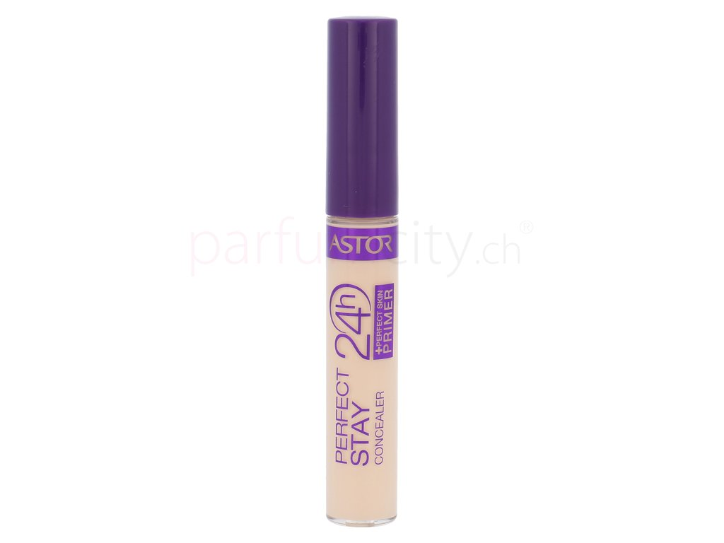 Astor Perfect Stay 24h Concealer Perfect Skin Primer Spf20