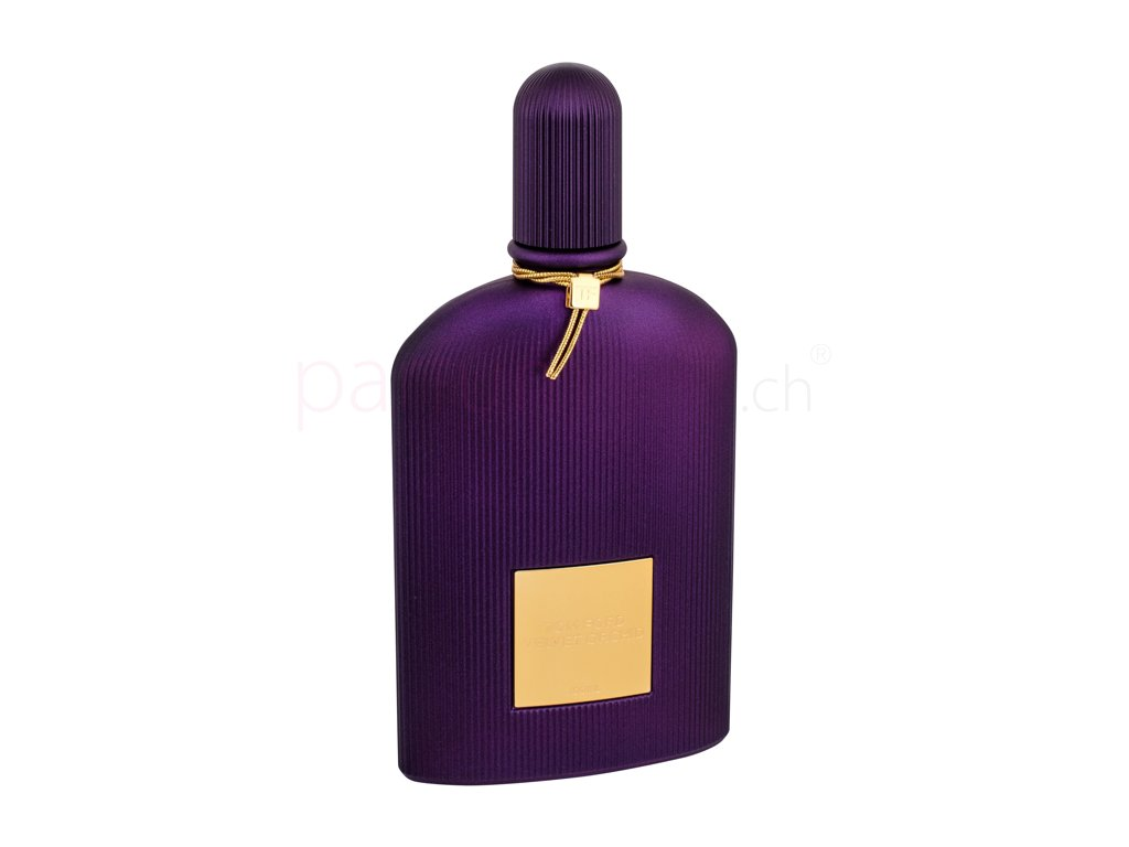 tom ford velvet orchid lumi re eau de parfum. Black Bedroom Furniture Sets. Home Design Ideas