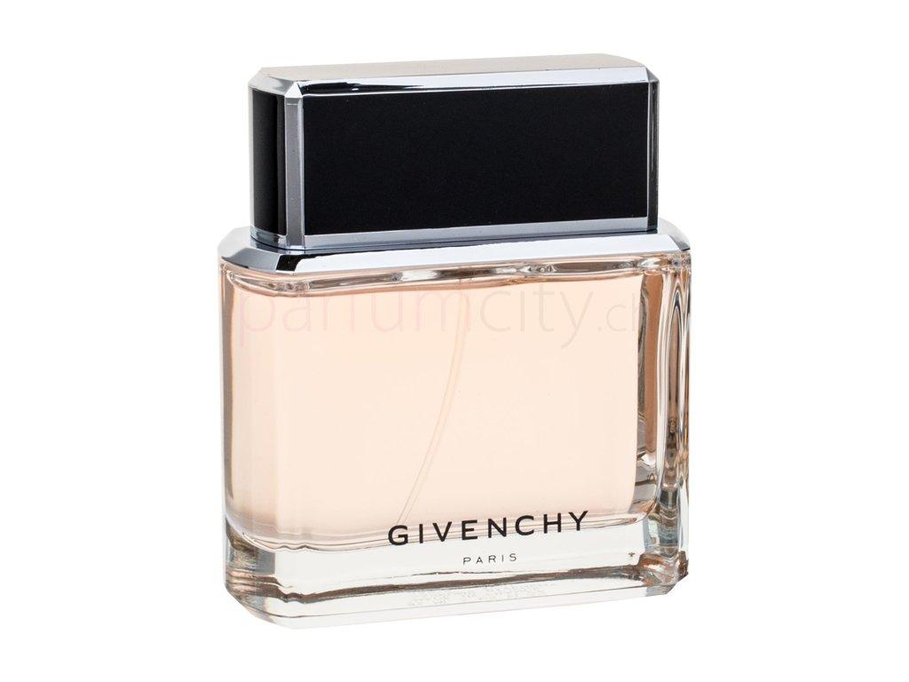Givenchy ch Eau Parfumcity Parfum Noir Dahlia De Jcl1FKT3