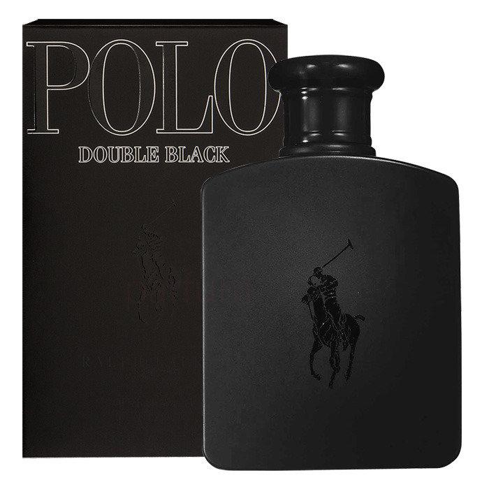Polo Double De Parfumcity Black Lauren Eau Ralph Toilette ch Onw0Pk