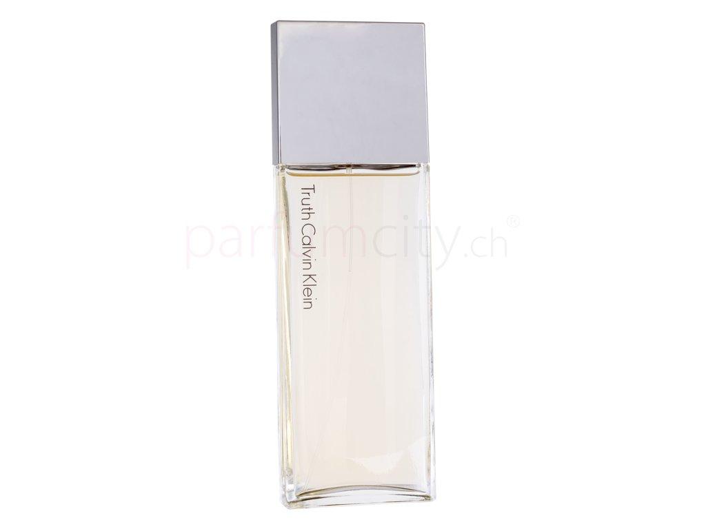 Klein ch Eau Calvin Truth De Parfumcity Parfum IYgymbf67v