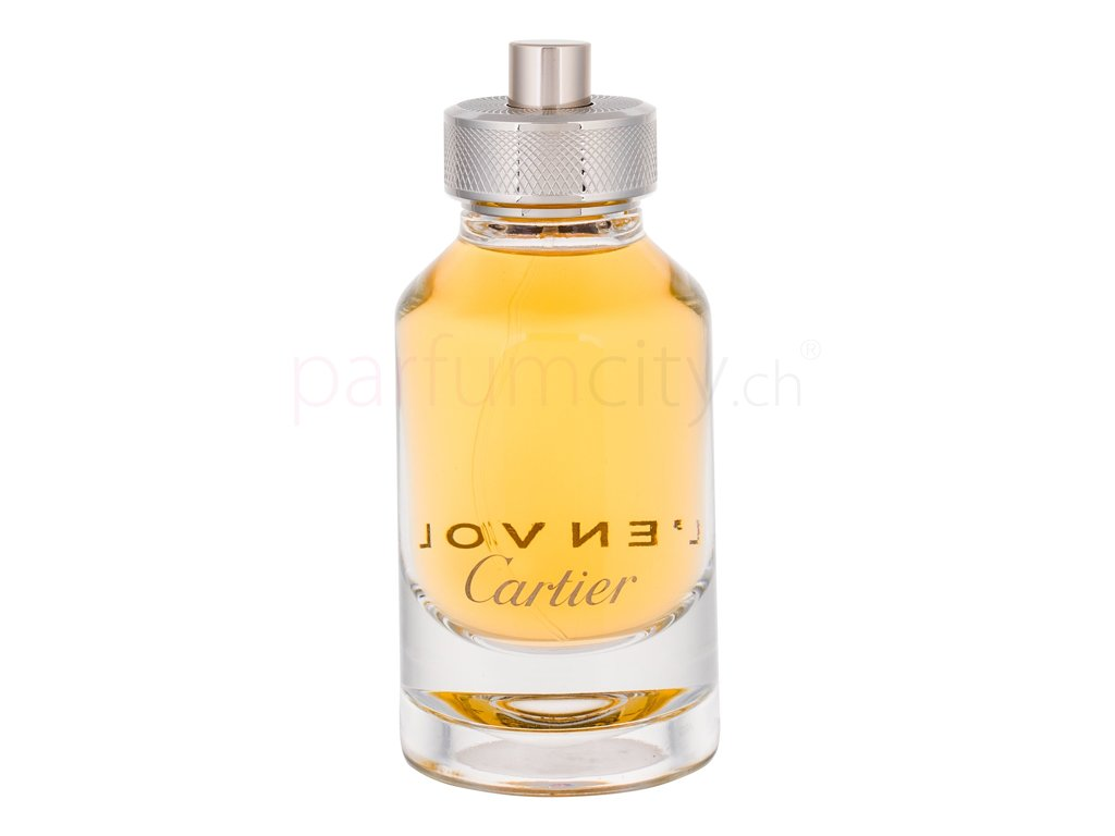 L´envol ch Parfum Cartier Eau De Parfumcity 0PkXnO8w