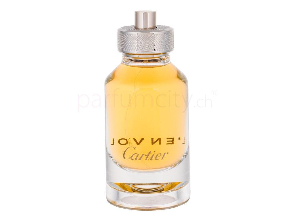 Cartier De Parfum L´envol Gvb7yfy6 Parfumcity Ch Eau CrshtQd