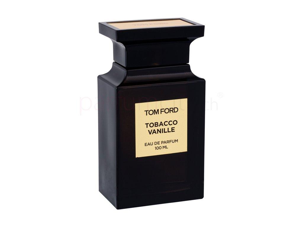 Tobacco Vanille Eau Parfum ch Tom Ford De Parfumcity TkXZiPuO