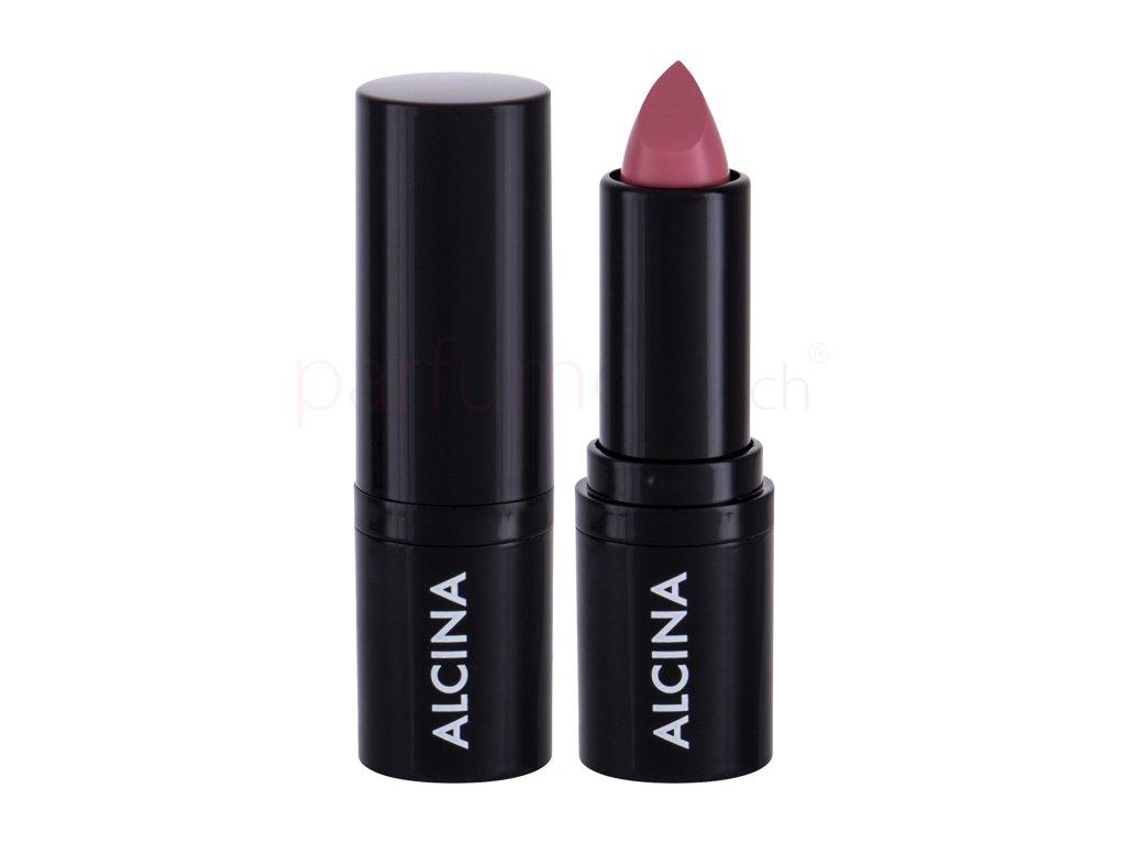 ALCINA Pure Lip Color Lippenstift - Parfumcity.ch