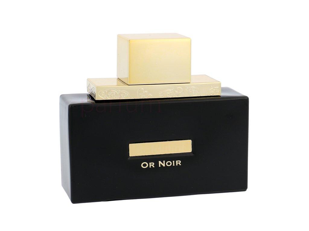Or Parfum De Noir Eau ch Baldinini Parfumcity drxCBoe