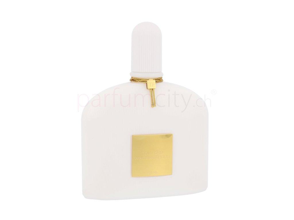 Tom Parfum 100 Ml Parfum Etat Libre D Orange Tom Of Finland Bianco Frmoda Com