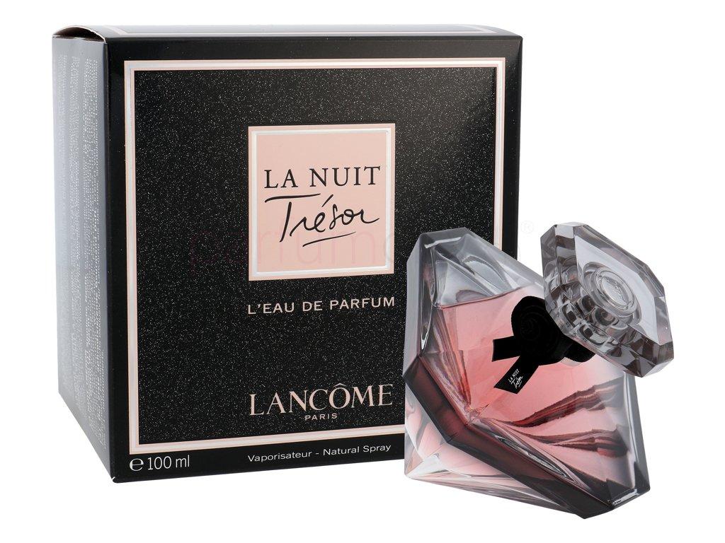 Trésor Parfum Nuit Lancôme Eau De Parfumcity ch La eBxWdCQor