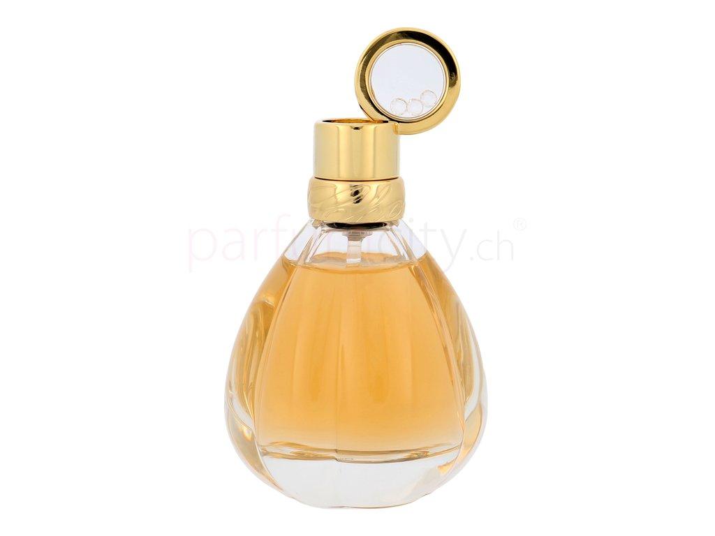 Chopard Enchanted Eau De Parfum Parfumcitych