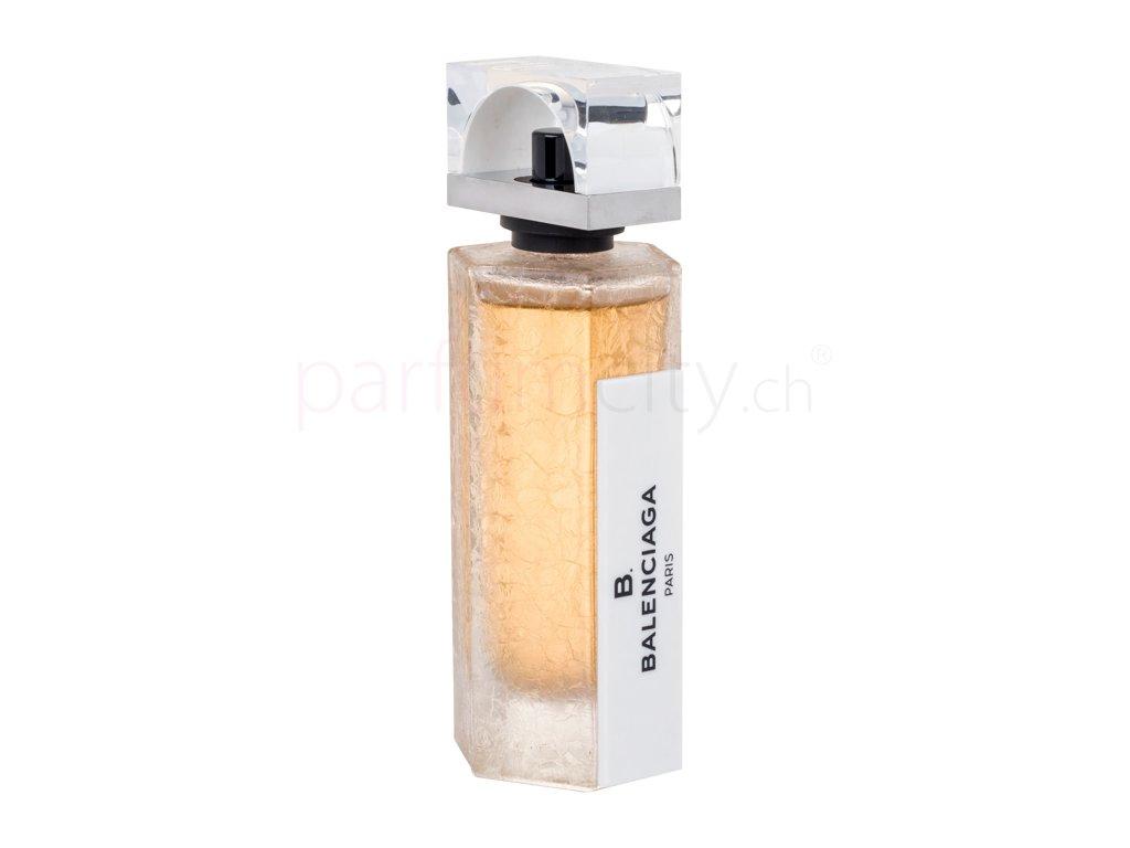 BEau Balenciaga De Parfumcity Parfum ch uZPOXikT