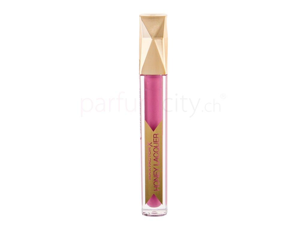 Estée Lauder Pure Color Envy Lippenstift - Parfumcity.ch