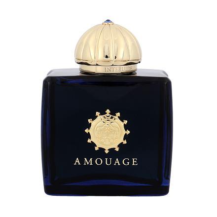 Amouage Interlude Woman Eau de Parfum 100 ml f�r Frauen