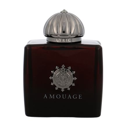 Amouage Lyric Woman Eau de Parfum 100 ml f�r Frauen