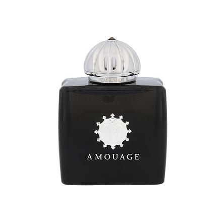 Amouage Memoir Woman Eau de Parfum 100 ml f�r Frauen