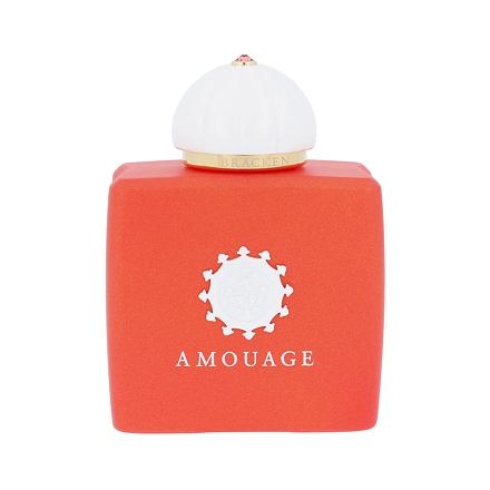 Amouage Bracken Woman Eau de Parfum 100 ml f�r Frauen