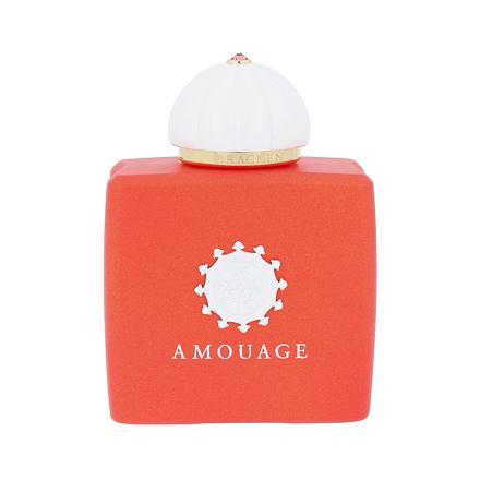 Amouage Bracken Woman Eau de Parfum 100 ml f�r Frauen