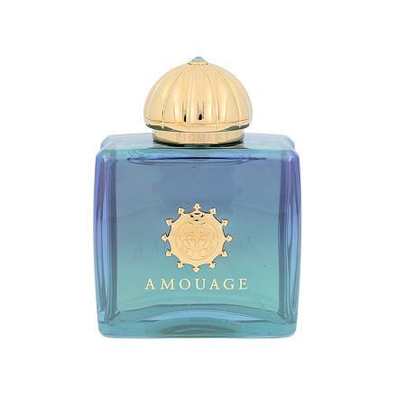 Amouage Figment Eau de Parfum 100 ml f�r Frauen