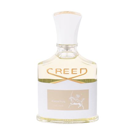 Creed Aventus For Her Eau de Parfum 75 ml f�r Frauen