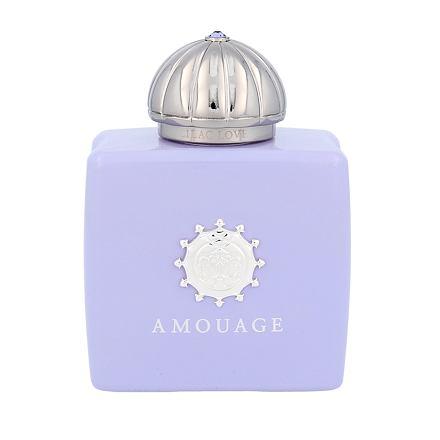 Amouage Lilac Love Eau de Parfum 100 ml f�r Frauen