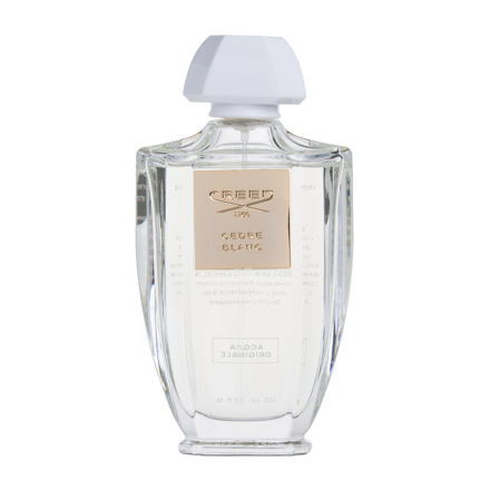 Creed Acqua Originale Cedre Blanc Eau de Parfum 100 ml Unisex