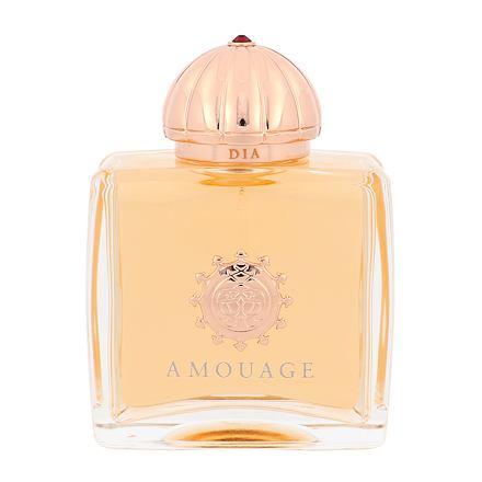 Amouage Dia pour Femme Eau de Parfum 100 ml f�r Frauen