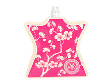 Eau de Parfum Bond No. 9 Chinatown 100 ml Tester