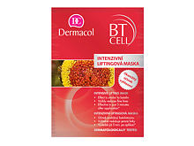 Gesichtsmaske Dermacol BT Cell Intensive Lifting Mask 16 g