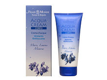 Körpercreme Frais Monde Acqua Sea Lemon And Mimosa 200 ml
