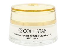 Tagescreme Collistar Special Combination and Oily Skins 50 ml
