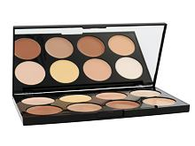 Beauty Set Makeup Revolution London Ultra Cream Contour Palette 13 g