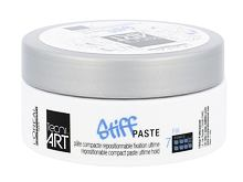 Für Haardefinition L´Oréal Professionnel Tecni.Art Stiff Paste 75 ml