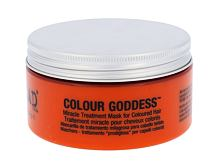 Maschera per capelli Tigi Bed Head Colour Goddess 200 g
