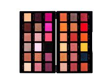 Lidschatten Makeup Revolution London by Petra ♥ 28,8 g