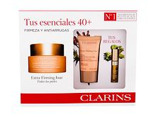 Tagescreme Clarins Extra Firming 50 ml Sets