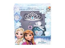 Doccia gel Disney Frozen 120 ml Sets