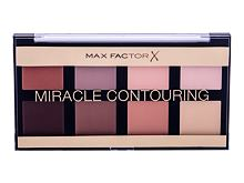 Make-up kit Max Factor Miracle Contour Palette 30 g