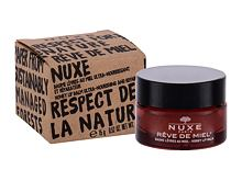 Baume à lèvres NUXE Rêve de Miel Respect For Nature Edition 15 g