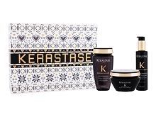 Shampoo Kérastase Chronologiste 250 ml Sets