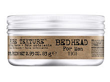 Für Haardefinition Tigi Bed Head Men Pure Texture 83 g