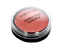 Blush Max Factor Miracle Touch Creamy Blush 3 g 03 Soft Copper