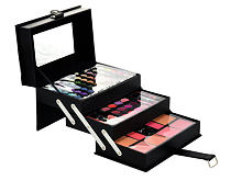 Beauty Set Makeup Trading Beauty Case 110,6 g Sets
