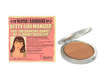Bronzer TheBalm Betty-Lou Manizer Bronzer & Shadow 8,5 g
