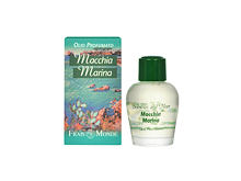 Parfümiertes Öl Frais Monde Sea Breeze 12 ml