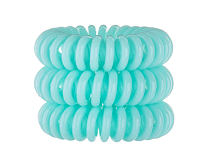 Haargummi Invisibobble The Traceless Hair Ring 3 St. Mint To Be